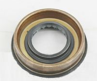 Nissan Navara D22 Pick Up 2.5TD - YD25DDTi (11/2001-2007) - Front Diff Pinion Oil Seal (ID - 34MM)